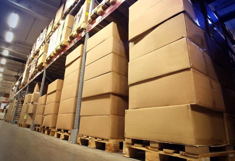 bigstockphoto-warehouse-2012713.jpg